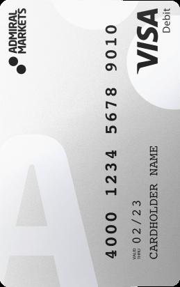 Virtuális Kártya
