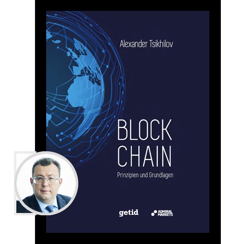 ``Blockchain Basics``