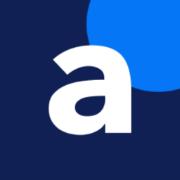 admiralmarkets.es