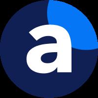Avatar-Admirals