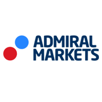 Admiral Markets อวตาร