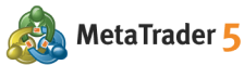 MetaTrader5