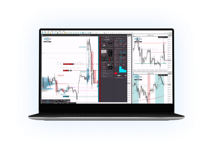 trading tool stereotrader