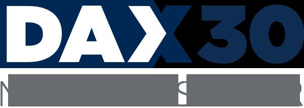 DAX30 CFD - náš bestseller