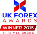 Brokers Choice 2015