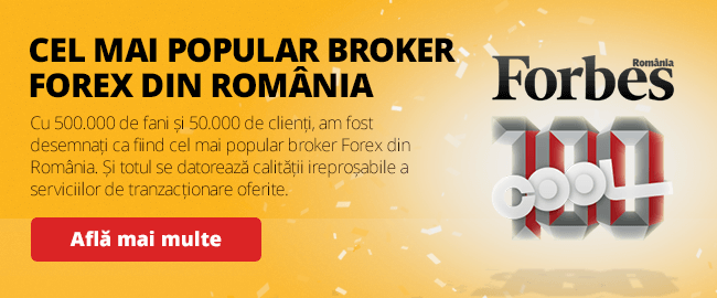 Forex brokers in romania