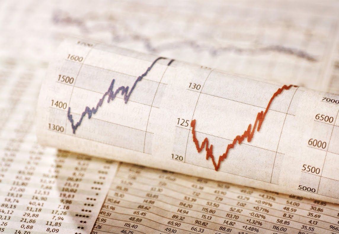 Forex trading services karriere