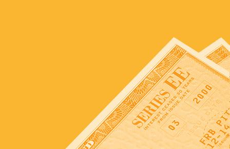 Kötvény CFD-k