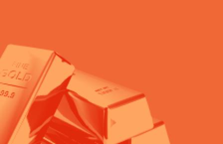 Mărfuri