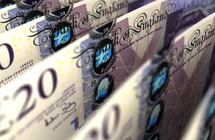 Money: Pound Sterling, Euro, US Dollar.