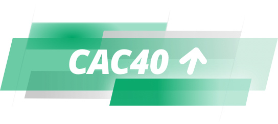 ACHAT CAC 40
