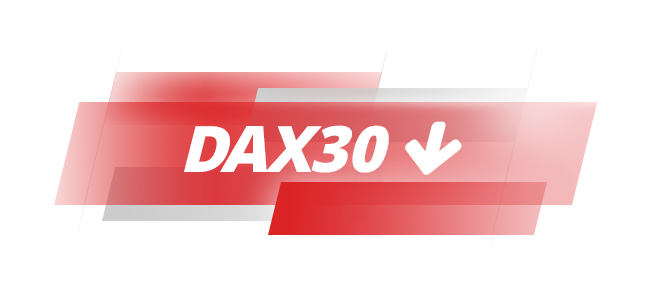 main_de::DAX30CFD.uk-daxcfd-table-1-row-4-col-img-2-alt