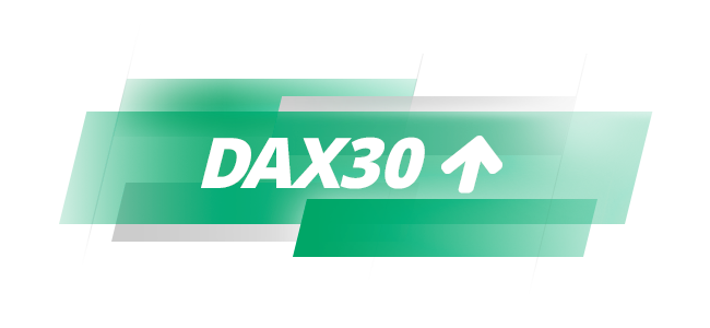 main_de::DAX30CFD.uk-daxcfd-table-1-row-4-col-img-1-alt