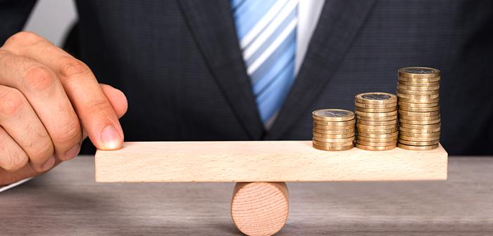 Aprende a hacer trading sin riesgo alguno con una Cuenta Demo de Admiral Markets