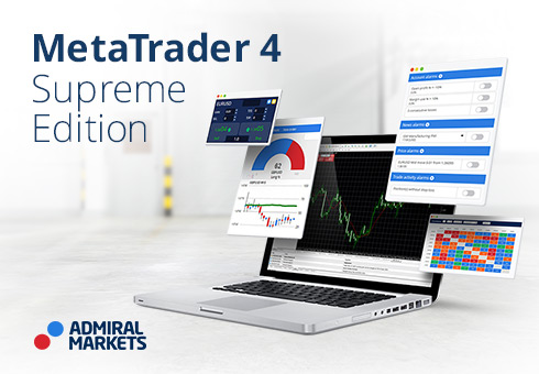 Forex simulator mt5
