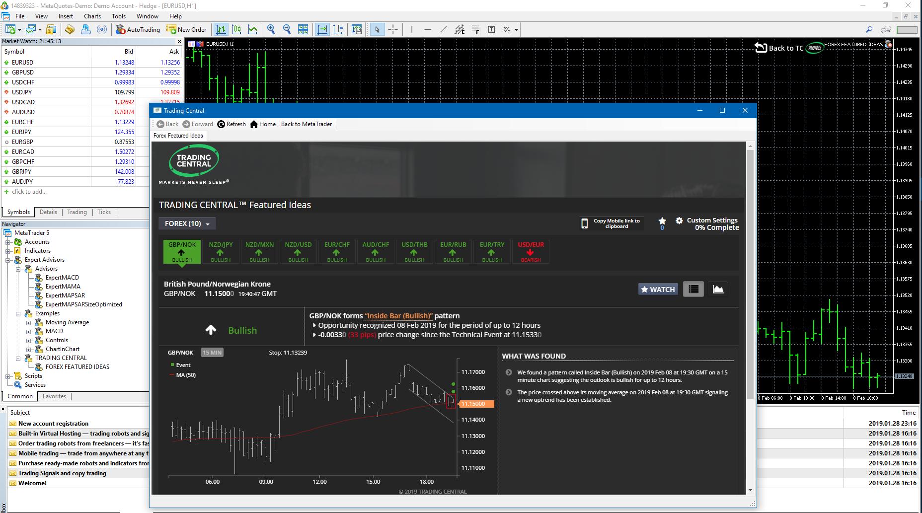 TradingCentralManual.uk-mt4se-tradingcentral-2-1-img-alt